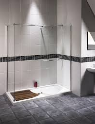 small walkin showers without doors shower design ideas 50 awesome amazing showers bedroom and living room image collections amazing walk in showers