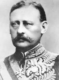 Sir Henry Arthur Blake+ post-noms=KCMG FRGS+ FRCI+ - Henry_Arthur_Blake