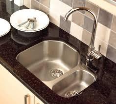 kitchen sink types boxmom decoration
