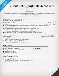 Resume Samples  The Ultimate Guide   LiveCareer WorkBloom Wolf