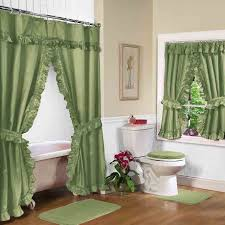 Redecorating Bathroom Ideas by Curtains Small Window Curtain Decorating Bathroom Ideas Windows