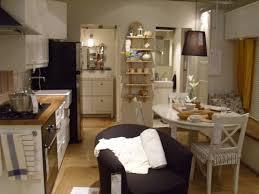 Studio Apartment Design Plans Home Office Small Home Office Ideas Built In Home Office Designs