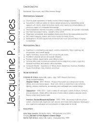 job objective sample resume resume examples free 85 free resume templates free resume template resume sample career objective graphic design resume career objective entry level resume sample objective template pinterest