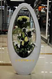 floor vase ideas fabulous tall floor vases decorating ideas floor