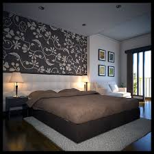 Home Decor Ideas For Small Bedroom Easy Interior Decoration Of Small Bedroom 18 To Your Home