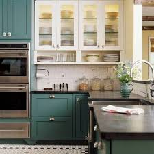 How To Remodel Old Kitchen Cabinets Old Kitchen Cabinets Vintage Old Kitchen Cabinets U2013 Home