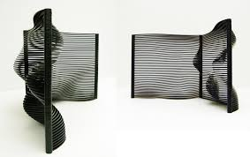 national design centre scda architects archdaily aaron pocock idolza