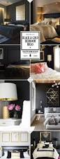 Bedroom Interiors Best 25 Gold Bedroom Ideas On Pinterest Gold Bedroom Decor