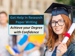Research papers  also referred as Thesis or Dissertation  are the end submissions that your university will ask you to complete to achieve the award of