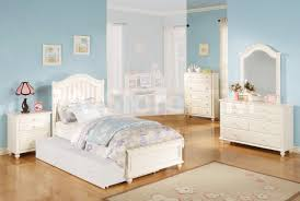Black Childrens Bedroom Furniture Bedroom Furniture Astounding Interior Design Boys Bed Stunning