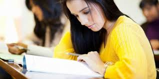 custom essay papers Buy essay online cheap good health