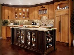 Kitchen Cabinet Outlet Kitchen Cabinet Beautiful Kraftmaid Kitchen Cabinets Cleaning