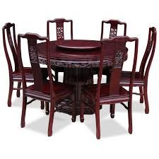 Round Dining Room Table For 10 Round Dining Tables For 6 Video And Photos Madlonsbigbear Com