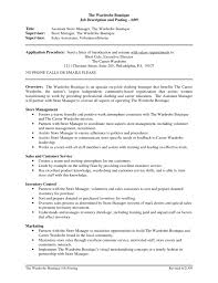 Advertising Account Executive Resume  advertising agency example