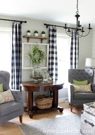 Ideas For Living Room Furniture by Best 20 Living Room Curtains Ideas On Pinterest Window Curtains