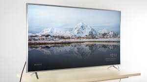 connect samsung smart tv to home theater best smart tvs summer 2017 reviews