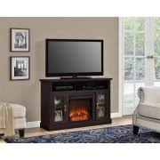 50 Electric Fireplace by Electric Fireplaces Walmart Com