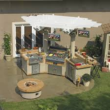 100 backyard man cave the man cave pub entertainment from