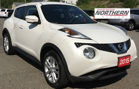 nissan canada trade in new and used cars for sale in sudbury northern nissan