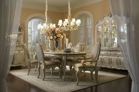 Modern Room Nuance Modern Dining Room Lighting For An Attractive House Traba Homes