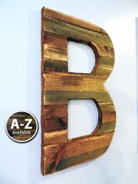 Metal Decorative Letters Home Decor Articles With Decorative Letters For Wall Australia Tag