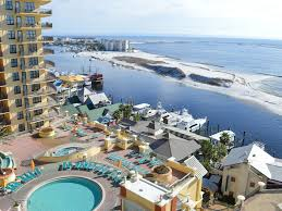 Destin Florida Map by 8th Floor Watch Our Video From The Vrbo