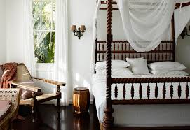 serendip holiday house palm beach greater sydney accommodation
