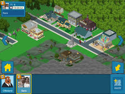 Home Design Cheats Iphone Family Guy The Quest For Stuff Top Tips Hints And Cheats You
