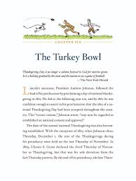 what day is thanksgiving in the usa thanksgiving u0027 u2014 katherine messenger