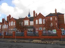 New Brighton Primary School