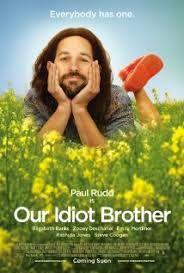 Our Idiot Brother (2011) [Vose]