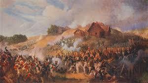 Battle of Klyastitsy
