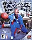 NBA BALLERS (Game) - Giant Bomb