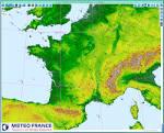 Orages en plaine - Météo-