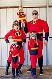 Red Solo Cup Halloween Costume 40 Cutest Family Halloween Costumes Halloween