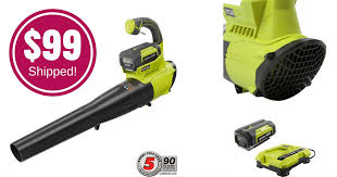 black friday 2016 home depot power tools black friday deals archives page 7 of 48 cuckoo for coupon deals