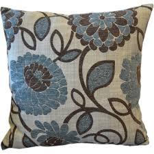 cheap decorative pillows for sofa decorative pillows for couch blue pillow ideas
