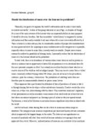 Writing write a short essay about the importance of communication     opaquez com