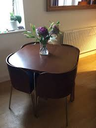 Dining Room Table And Chairs Ikea by Furniture Small Dining Sets Ikea Ikea Table Sets Ikea Fusion