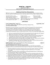 objective in resume examples financial analyst resume examples entry level financial analyst financial analyst resume examples entry level financial analyst resume examples entry level entry level financial
