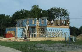 Small House Build A House For Less Than 100000 Dollars You Can Build Your Own House
