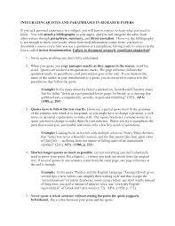 ideas about research paper on pinterest coach singapore ideas about research  paper on pinterest coach singapore