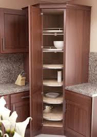 Cabinet Styles For Kitchen Smart Corner Cabinet Door Design Kitchens Forum Gardenweb An