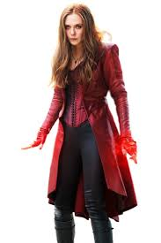 anime costumes for halloween best 25 scarlet witch costume ideas on pinterest scarlet witch