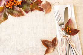 is jack in the box open on thanksgiving thanksgiving table setting tips for hosts reader u0027s digest