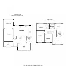 cad floor plans architecture free floor plan maker designs cad design drawing