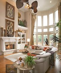 Best Family Room Images On Pinterest Room Interior Design - Best family room designs