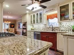 Kitchen Backsplash Ideas Designs And Pictures HGTV - Kitchen with backsplash