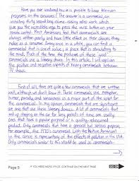 Essay Ielts Essay Sample college entry essay samples