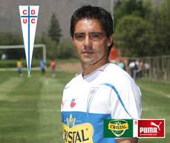 Rodrigo Valenzuela Imagen Jorge Ormeño - rodrigo_valenzuela_plantel2011
